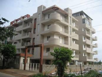 1873 sqft, 3 bhk Apartment in Adithyasri Adithya Homes Yelahanka, Bangalore at Rs. 1.2000 Cr