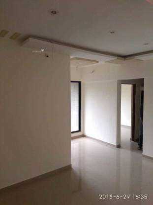 639 sqft, 1 bhk Apartment in Builder Khatri constrtion Badlapur West, Mumbai at Rs. 22.6845 Lacs