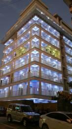 1200 sqft, 2 bhk Apartment in Builder Project Balaji Nagar, Bangalore at Rs. 28000