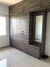 1012 sqft, 2 bhk Apartment in Sobha Rain Forest at Dream Acres Varthur, Bangalore at Rs. 23000