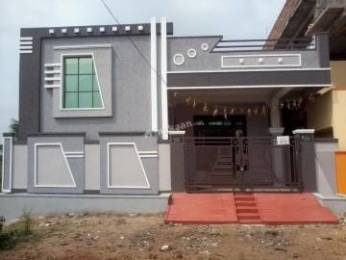 800 sqft, 2 bhk IndependentHouse in Builder Suberb Avenue Extn Pudupakkam Village, Chennai at Rs. 27.0000 Lacs