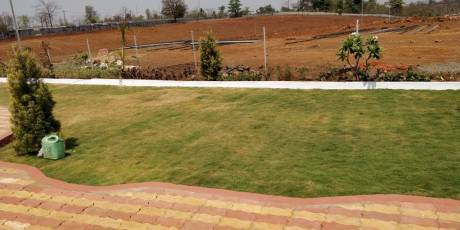 1800 sqft, Plot in Grace The Golden Mile Murbad, Mumbai at Rs. 12.0000 Lacs