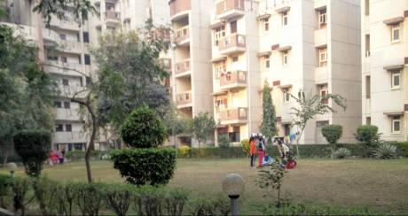 1350 sqft, 3 bhk Apartment in Builder Informatics Apartment Sector Pi 1 Gr Noida, Greater Noida at Rs. 12000