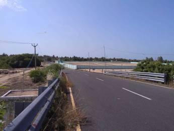 600 sqft, Plot in Builder Harini city MM nagar Singaperumal Koil, Chennai at Rs. 3.6000 Lacs