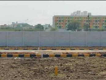 600 sqft, Plot in Builder Kuduvanchery Guduvancheri, Chennai at Rs. 4.2000 Lacs