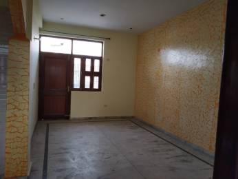 1350 sqft, 2 bhk BuilderFloor in Builder Mitra Enclave Omega II, Greater Noida at Rs. 12000