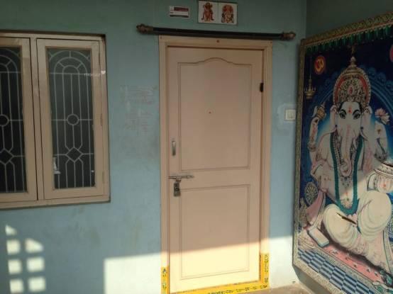 580 sqft, 1 bhk BuilderFloor in Builder Project krishnalanka, Vijayawada at Rs. 11000