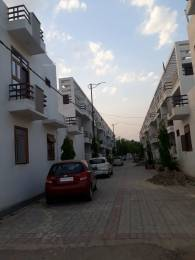 1250 sqft, 2 bhk IndependentHouse in Builder Lucknow raibareli highway Lucknow Raebareli Road, Lucknow at Rs. 55.0000 Lacs