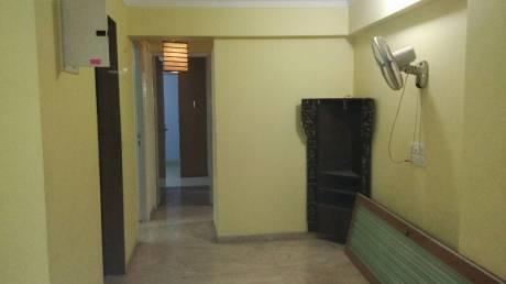 850 sqft, 2 bhk Apartment in Builder Project Sindhi Society Chembur, Mumbai at Rs. 46000
