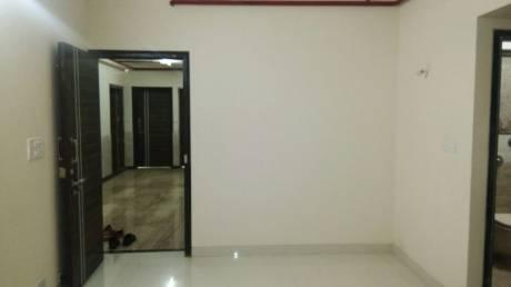550 sqft, 1 bhk Apartment in Safal Shree Saraswati CHS Chembur, Mumbai at Rs. 1.1500 Cr