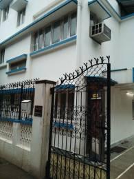1750 sqft, 3 bhk Villa in Builder Project Chembur, Mumbai at Rs. 1.1000 Lacs