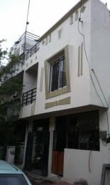 800 sqft, 3 bhk IndependentHouse in Builder sangam nagar Sangam Nagar, Indore at Rs. 48.0000 Lacs