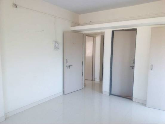 1000 sqft, 2 bhk Apartment in Builder Project Talegaon Dabhade, Pune at Rs. 35.0000 Lacs