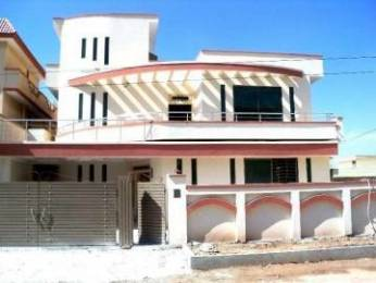 1000 sqft, 3 bhk IndependentHouse in Builder Project Chengalpattu, Chennai at Rs. 20.0000 Lacs