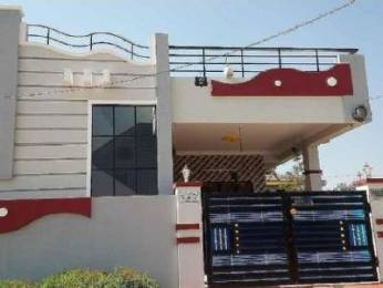 600 sqft, 1 bhk IndependentHouse in Builder Project Chengalpattu, Chennai at Rs. 12.4000 Lacs