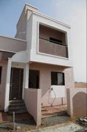 824 sqft, 2 bhk IndependentHouse in Builder swapnaban Shendra MIDC, Aurangabad at Rs. 24.7950 Lacs
