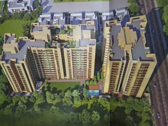 2178 sqft, 3 bhk Apartment in Builder Project Sola, Ahmedabad at Rs. 1.2500 Cr