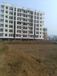 1322 sqft, 3 bhk Apartment in Agrani IOB Nagar Phase 1 Danapur, Patna at Rs. 30.0000 Lacs