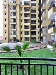 1575 sqft, 3 bhk Apartment in Unnati The Aranya Sector 119, Noida at Rs. 54.5000 Lacs