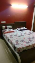 2050 sqft, 3 bhk Apartment in Builder mvv royal palace Ram Nagar, Visakhapatnam at Rs. 36000