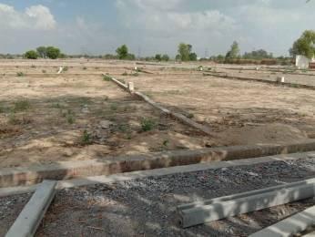 1000 sqft, Plot in Builder Shine kalpatru maligaon, Guwahati at Rs. 3.0100 Lacs