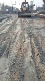 1000 sqft, Plot in Builder Darsh NH 6, Raipur at Rs. 2.0100 Lacs