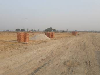 1000 sqft, Plot in Builder Mountain heaven ext Mirzapur, Mirzapur at Rs. 3.5000 Lacs