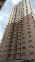 1810 sqft, 3 bhk Apartment in Builder AWHO Chander Kunj Silver Sand Island Vytilla, Kochi at Rs. 25000