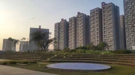 1323 sqft, 2 bhk Apartment in Lodha Belmondo Gahunje, Pune at Rs. 20000