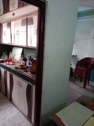 585 sqft, 1 bhk Apartment in Builder Project Greater Tirupati Colony Road, Indore at Rs. 17.0000 Lacs