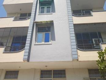 1500 sqft, 3 bhk BuilderFloor in Builder Project Vaishali Nagar, Jaipur at Rs. 14000