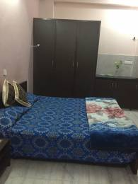 350 sqft, 1 bhk Apartment in Builder Project Chitracoot, Jaipur at Rs. 12500