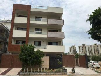 1800 sqft, 3 bhk BuilderFloor in Builder Project New Industrial Township 5, Faridabad at Rs. 22000