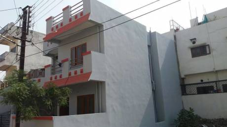 1800 sqft, 5 bhk IndependentHouse in Builder danish kunj Kolar Road, Bhopal at Rs. 14000
