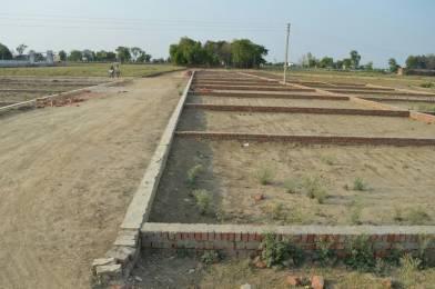 680 sqft, Plot in Builder Ashokpuram Daafi Road, Varanasi at Rs. 15.0000 Lacs