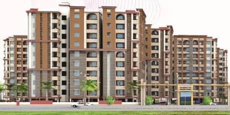 1100 sqft, 2 bhk Apartment in Builder Saai enclave Khagaul Danapur Road, Patna at Rs. 38.5000 Lacs