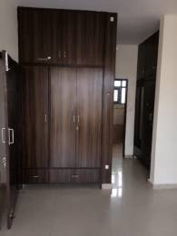 750 sqft, 1 bhk Apartment in Builder Project Mohali Sec 63, Chandigarh at Rs. 15500