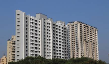 1145 sqft, 2 bhk Apartment in Ecopark Eco Winds Bhandup West, Mumbai at Rs. 1.5000 Cr