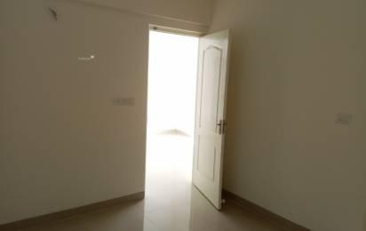 1500 sqft, 3 bhk Apartment in Builder Project south dum dum, Kolkata at Rs. 17000