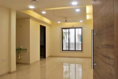 3780 sqft, 6 bhk IndependentHouse in Builder Bunglow for sale Anjali Cross Road, Ahmedabad at Rs. 2.5000 Cr