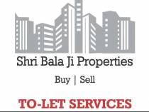 Shri Bala g Properties
