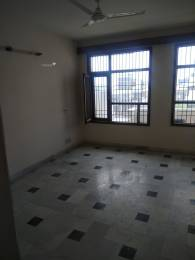 1650 sqft, 2 bhk BuilderFloor in Builder Project Sector 12A, Panchkula at Rs. 15000