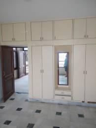 1350 sqft, 2 bhk BuilderFloor in Builder Project Sector 11, Panchkula at Rs. 15000