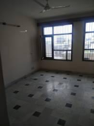 1350 sqft, 2 bhk BuilderFloor in Builder Project Sector 2, Panchkula at Rs. 13500