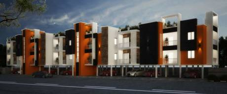500 sqft, 1 bhk Apartment in Builder framework kodaikanal Kodaikanal Road, Kodaikanal at Rs. 16.0000 Lacs