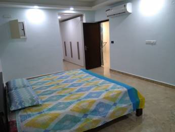 2150 sqft, 3 bhk Apartment in Aliens Space Station Township Tellapur, Hyderabad at Rs. 1.2000 Cr