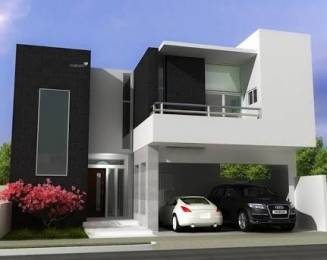 1500 sqft, 2 bhk BuilderFloor in Apical Anandam Homes Mahanagar Colony, Bareilly at Rs. 9700