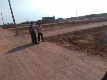 900 sqft, Plot in SR S R Green City Sohnaa, Gurgaon at Rs. 5.0000 Lacs