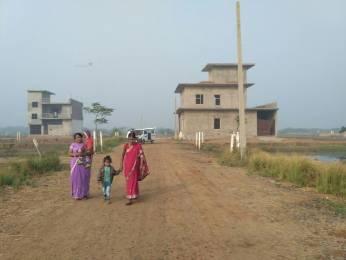 450 sqft, Plot in Builder SOHNA ROAD BHONDSI Gurgaon Sohna Road, Gurgaon at Rs. 6.0000 Lacs
