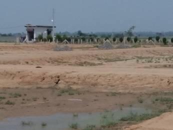 480 sqft, Plot in Builder SOHNA ROAD BHONDSI Gurgaon Sohna Road, Gurgaon at Rs. 5.8000 Lacs